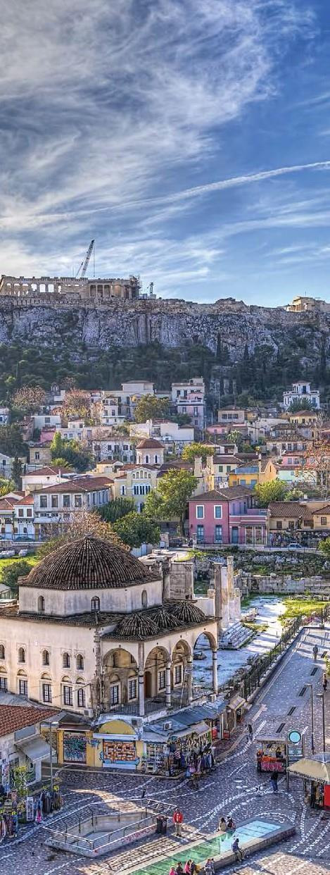 Athens_350