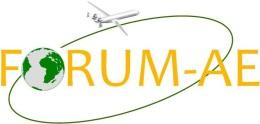 FORUM-AE